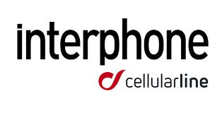INTERPHONE - CELLULARLINE