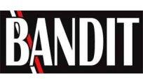 Manufacturer - BANDIT