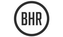Manufacturer - BHR