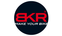 Manufacturer - BKR