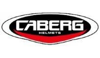 Manufacturer - CABERG