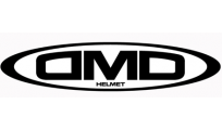 Manufacturer - DMD
