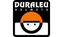 Manufacturer - DURALEU