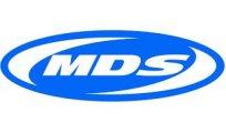 Manufacturer - MDS